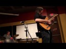 Guitarist Mike Stern Performing Autumn Leaves with McNally Smith Faculty
