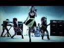 Cyntia Run to the Future FULL MV