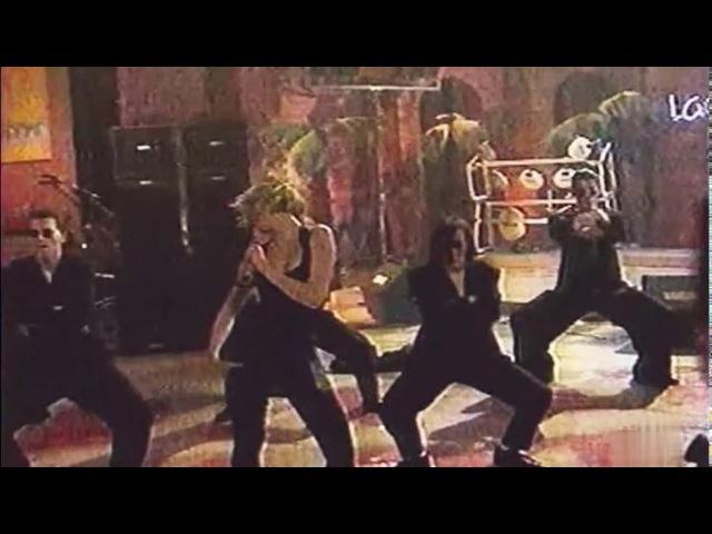 Лика Стар (Лика MC) – Би-Би Такси
