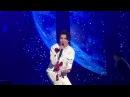 Димаш спел легендарную песню Earth song на концерте D Dynasty