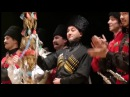 Christmas/X'wrome: Christian/Pagan Festival of the Circassians