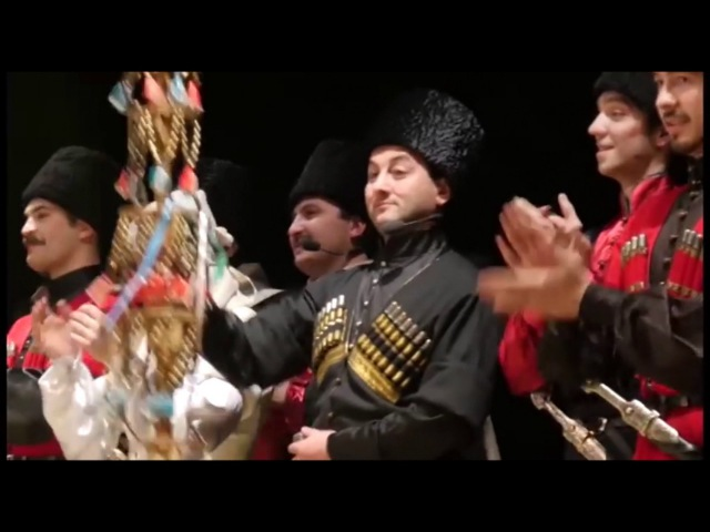 ChristmasX'wrome ChristianPagan Festival of the Circassians