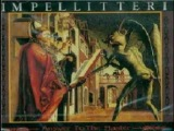 Impellitteri - Hold the line