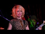 SAMANTHA FISH Either Way I Lose The Cutting Room NYC 72517
