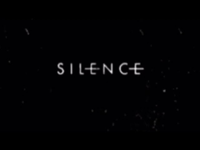 Silence - Twenty One Pilots (leaked demo 2017)