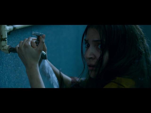 Pari - Screamer 8   Anushka Sharma   Parambrata Chatterjee   In Cinemas Now