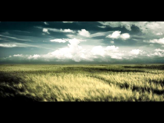 Сила Стали - Пепел на ветру (cover гр. Мастер)