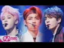 BTS - Not Today Comeback Stage M COUNTDOWN 170223 EP.512