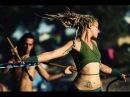 Light Love Progressive Trance Mix 2017💛 ૐ Psytrance Nation ૐ [Night Star]