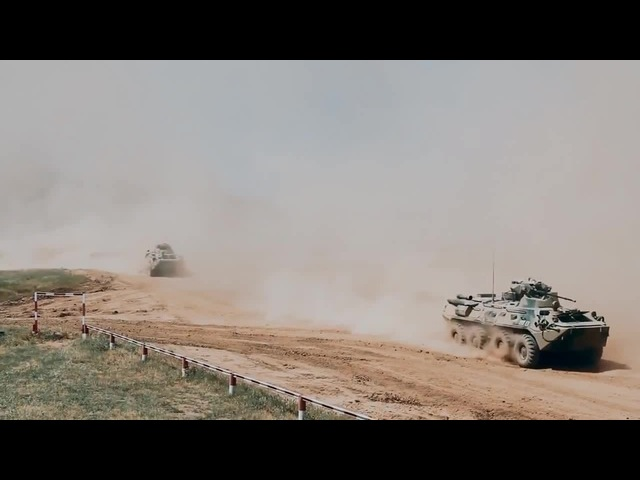 Запад 2017 Масштабные учения России West 2017 Large scale exercises of Russia