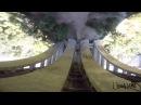 Under the bridge again - drone rescue
