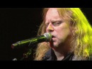 Gov't Mule Audley Freed - Simple Man