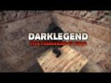 DarkLegend vs FastCup.net  ACE with FAMAS + AK-47