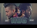 Musahib Feat Sukh E ROG New Punjabi Video Song 2017 T Series Apna Punjab