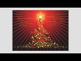 Antosha Haimovich - Home For The Holidays (Al Stillman, Robert Allen)