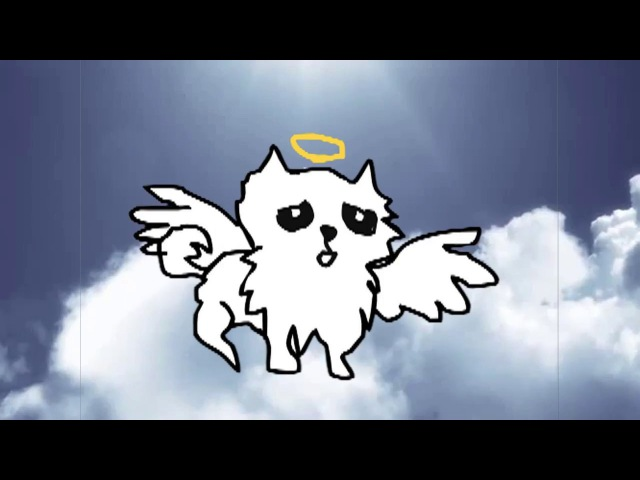 Gabe the Dog-SUICIDE DOGGO/mini Animation