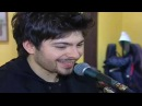 Tose Proeski Yesterday live