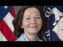 Gina Haspel, des prisons clandestines à la tête de la CIA