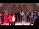 Зажигательный танцор из Дагестана Гебек Мирзаханов коллектив ASA STYLE 2018