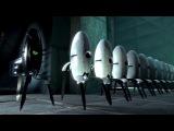 Топ Песен Из Portal 2 3 Часть