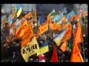 Москва не допустит цветных революций американские аналитики