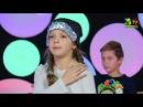 Anișoara Agache (DoReMi-Show) - În universul viselor