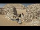 ЛАИ: «Запретные темы истории», Фильм №15: ″Следы цивилизации древних богов″ – 201...