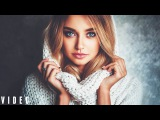 Dj Dark - Angelic (January 2018) Deep, Vocal, Chill Mix