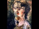 Николай Щукин Прости (я сам виноват) 1950s Russian Tango