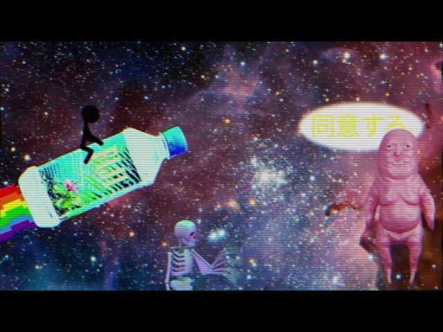 7th Element - Vaporwave » Freewka.com - Смотреть онлайн в хорощем качестве