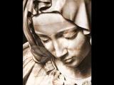 CACCINI AVE MARIA  sung by FRANCESCO DIVITO