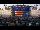 Деньсемьи,любвииверности.Праздничныйконцерт/2012ОнлайнKinoZal-TV