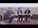 Гранд Тур 2018 S02E07 Jetvis Paravozik Grand Tour 2 сезон 7 серия на русском