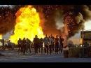 Видео к фильму Воздушная тюрьма 1997 Трейлер