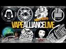 VA Live Четверг с Драгошем Инструменты и материалы для Намотки Спиралей 01 08 02 22 00