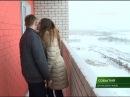 29 брянских детей сирот получили ключи от новых квартир 22 01 18