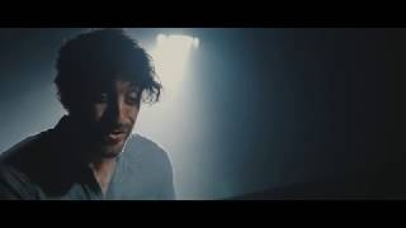 The Coronas - Give Me A Minute (Official Video)