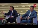 Микола Катеринчук: Зараз з'явився адміністративно-кримінальний ресурс