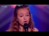 TOp 10 Most Beautiful Girl Blind Auditions The Voice Kids