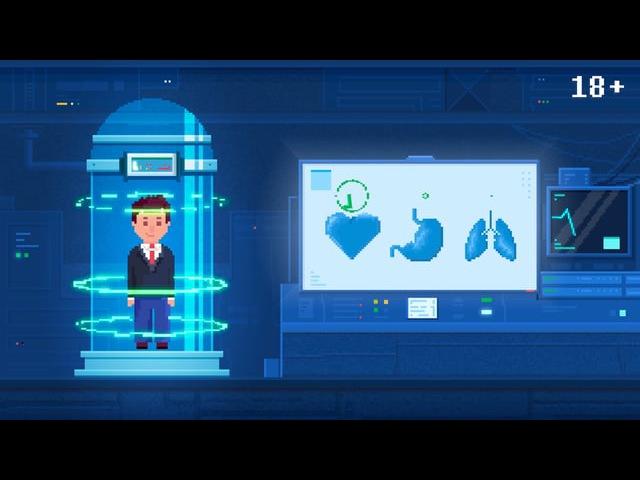 Allianz: Occupational Health