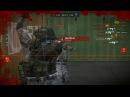 Как перейти на новый уровень Warface 3