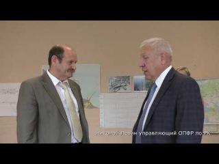 Соглашение с ОПФР Карелии поможет оформить пенсию без лишних хлопот