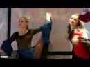 Копия видео Зимний выезд старшеклассников - LIVE