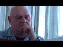 Олег Соскин Чернобыль - спланированная диверсия