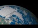Ждут ли нас новые географические открытия Рассказывает географ Аркадий Тишков
