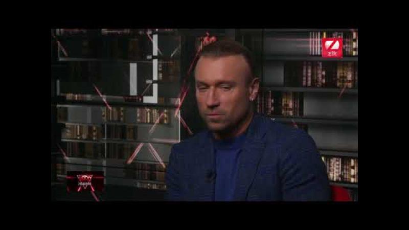 Олег Винник зізнався, що нікого дорожчого за нього серед виконавців в Україні не...