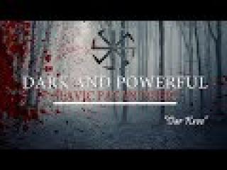 Dark and Powerful Slavic Pagan Music | Dar Krve (Gift Of Blood)