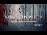 Dark and Powerful Slavic Pagan Music  Dar Krve (Gift Of Blood)