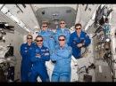 The Masonic Sun Worshipping Globalist Cult of NASA