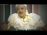 RBS TV Paulo Sant'Ana de baiana no